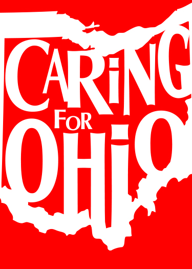 nurse practice act of ohio #31371 the ohio nurse practice act _____ 2 netce • january 12, 2017 wwwnetcecom special approvals this continuing nursing education activity was.