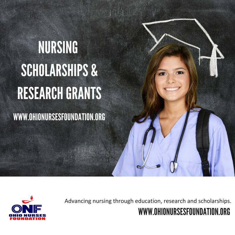 91 Nurse Scholarship Available: Scholarships For Pre- And Post-licensure Nursing Students
